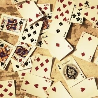 6月23日(土) ♠♠♠♠港区タワマン・オールナイト人狼