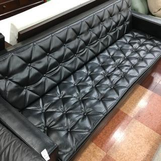 カリモク60 ソファー