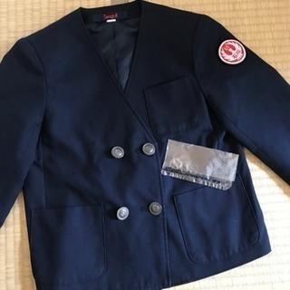石川幼稚園制服