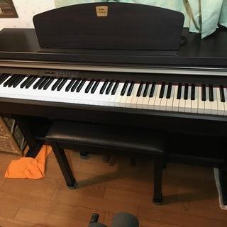 電子ピアノ ヤマハ Clavinova  CLP-920