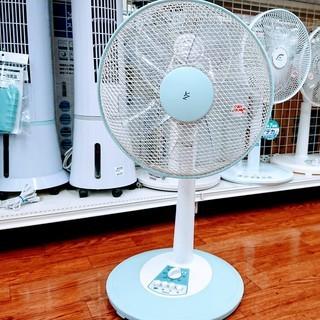 安心の6ヶ月保証付!YAMAZENの扇風機【トレファク武蔵村山店】