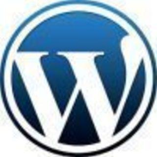 【オンライン開催】WordPress(ワードプレス)レッスン。オ...