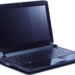 ACER mobile PC