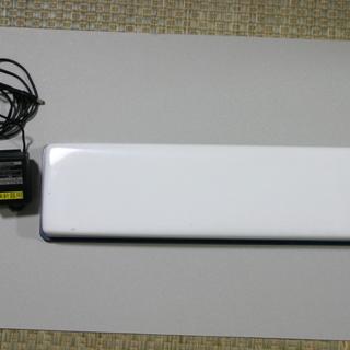 ポータブル式検針機 和装用