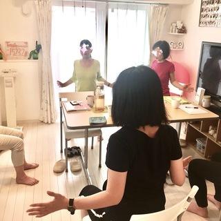 ★ダイエット教室/総減量総数1.5t越え★7月分新規申込みスタート★