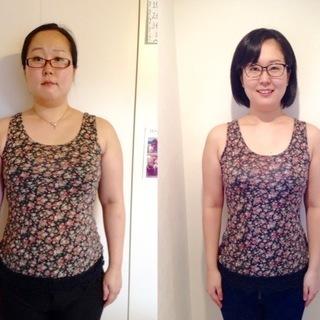 💟正しい栄養習慣でBodyリメイク/体質改善・ダイエット・増量‼️