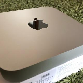 Mac mini MD388J/A i7 16GB 1.12TB...