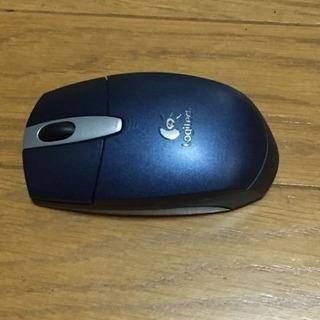 マウス - 北区