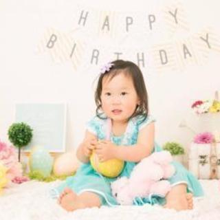 1・2・3才のお誕生日会♪
