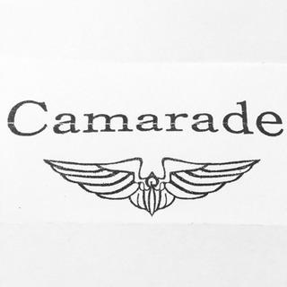 【CAMARADE】男女遊びサークル仲間メンバー大募集中🤗