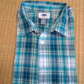 シャツ どれでも300円