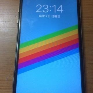 iphone6s au 64gb