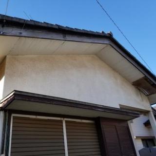 茨城県つくば市の戸建てリフォーム - つくば市