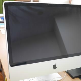 ※値下中※iMac モニター