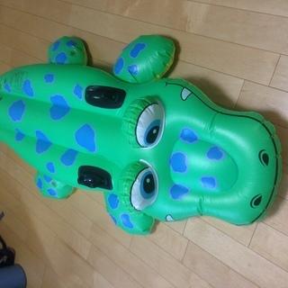 プール・海の玩具(受取に来てくださる方限定)