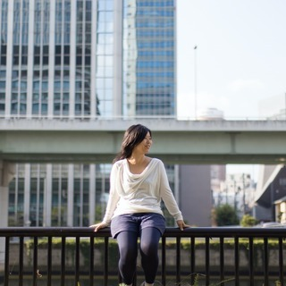 日本中のサラリーマンを元気にするっ!カウンセリングで職場のストレス...