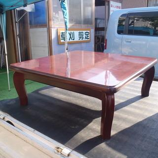 【大サービス価格】座敷 テーブル