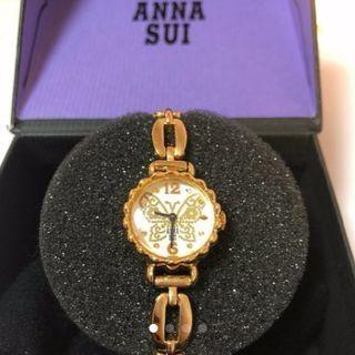 ANNA SUI アナスイ レディース腕時計 腕時計 時計 値下げ!