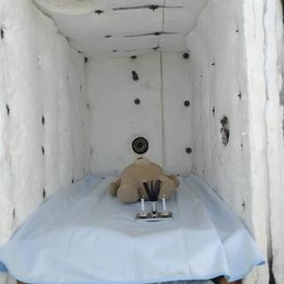 里親サポート  ペット火葬供養