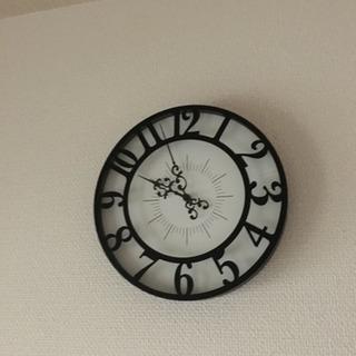 ★美品★時計