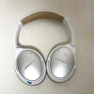 美品 Bose QuietComfort 25 ノイズキャンセリ...