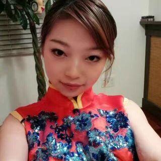 中国語と中華料理の勉強