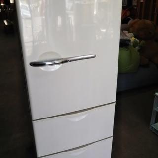 [AQUA冷蔵庫]耐熱100度⁑リサイクルショップヘルプ