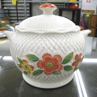PayPay可 手稲リサイクル  NT japan 陶器 ホワイト...