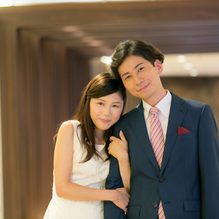 『NHKニュースウォッチ9』で特集された『ゼクシィ×婚活パーティー...