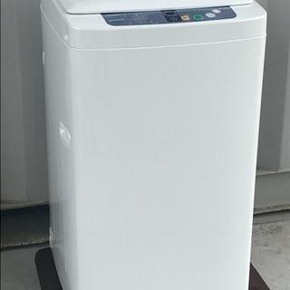 ハイアール 洗濯機◇4.2kg◇ス...