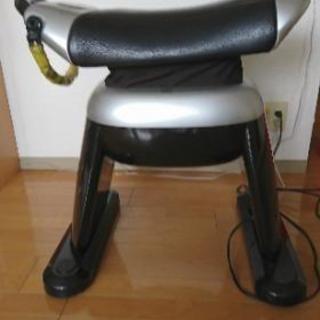 フジ医療器 座むー馬 HM700