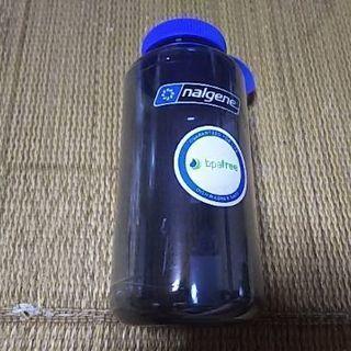 ナルゲン  トライタン  1Lボトル