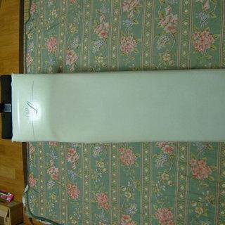 シットアップベンチ(腹筋トレーニング器具)