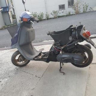 バイク・スクーター・自動車引き取り処分買取り  − 広島県