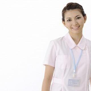 看護師(職)の有料老人ホームの求人・マッチングサポート