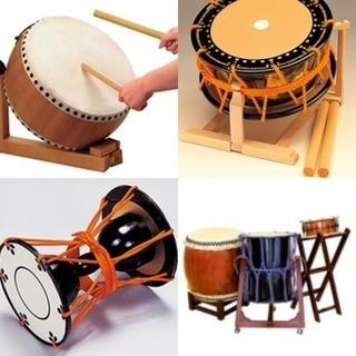 和楽器募集します‼️