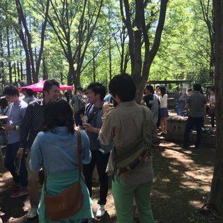 6月30日(土) 60名規模【累計参加者2500名突破の大人気企画...