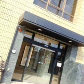 【レンタル】無料1か月キャンペーン中!鏡張り6mダンススタジオ、...