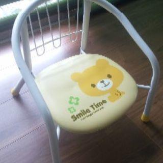 ヘビーチェア 豆椅子