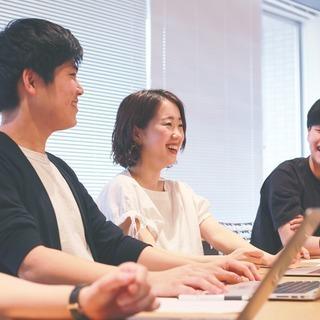 【学生限定/今なら最大4万円OFFのチャンス】7日間でプログラミン...