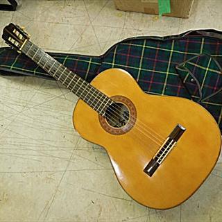 クラシック・ギター 高千穂 第800号
