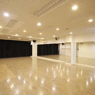 Rose Bellydance 奈良市ベリーダンス教室