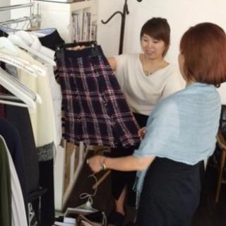 ファッション コーディネート♡ 洋服 悩み