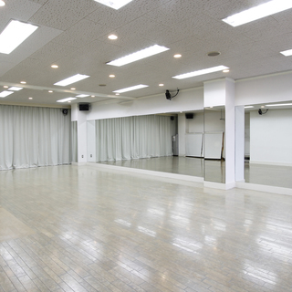 東城戸町ゆる体操 奈良市