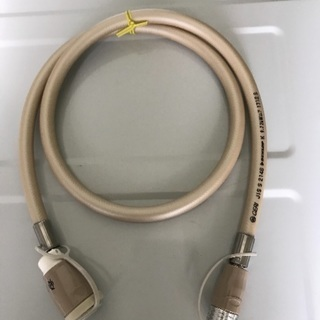LP用ガス乾燥機 - 家電