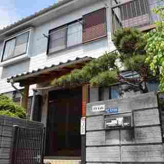 リノベ済み鍵付き個室が28,000円から、都心へのアクセスも電車一...