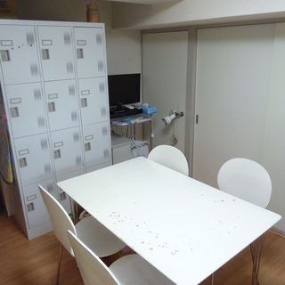 JR渋谷駅、東京メトロ渋谷駅から徒歩8分の好立地!!1室新たに空室...