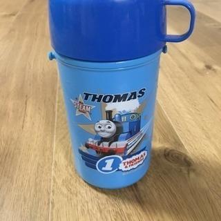 トーマス2way水筒