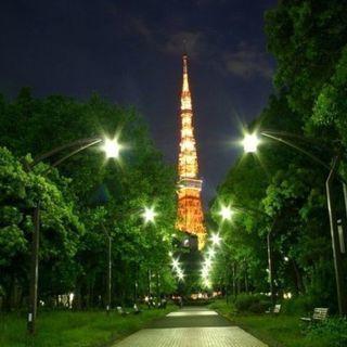 6月30日(土) 東京タワーを目指そう!!ロケーション最高!名所を...