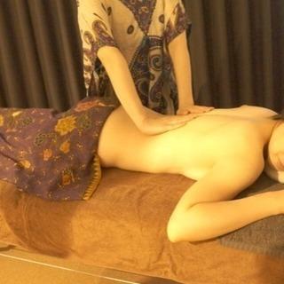 【浮腫みスッキリ体験】アーユルヴェーダ排毒サロン♪心と体のデトックス《女性専用プライベートサロン》 - ボディケア